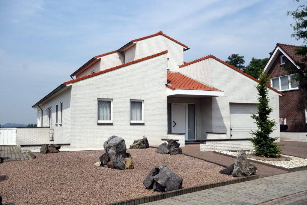 Galerie JoLi vestiging