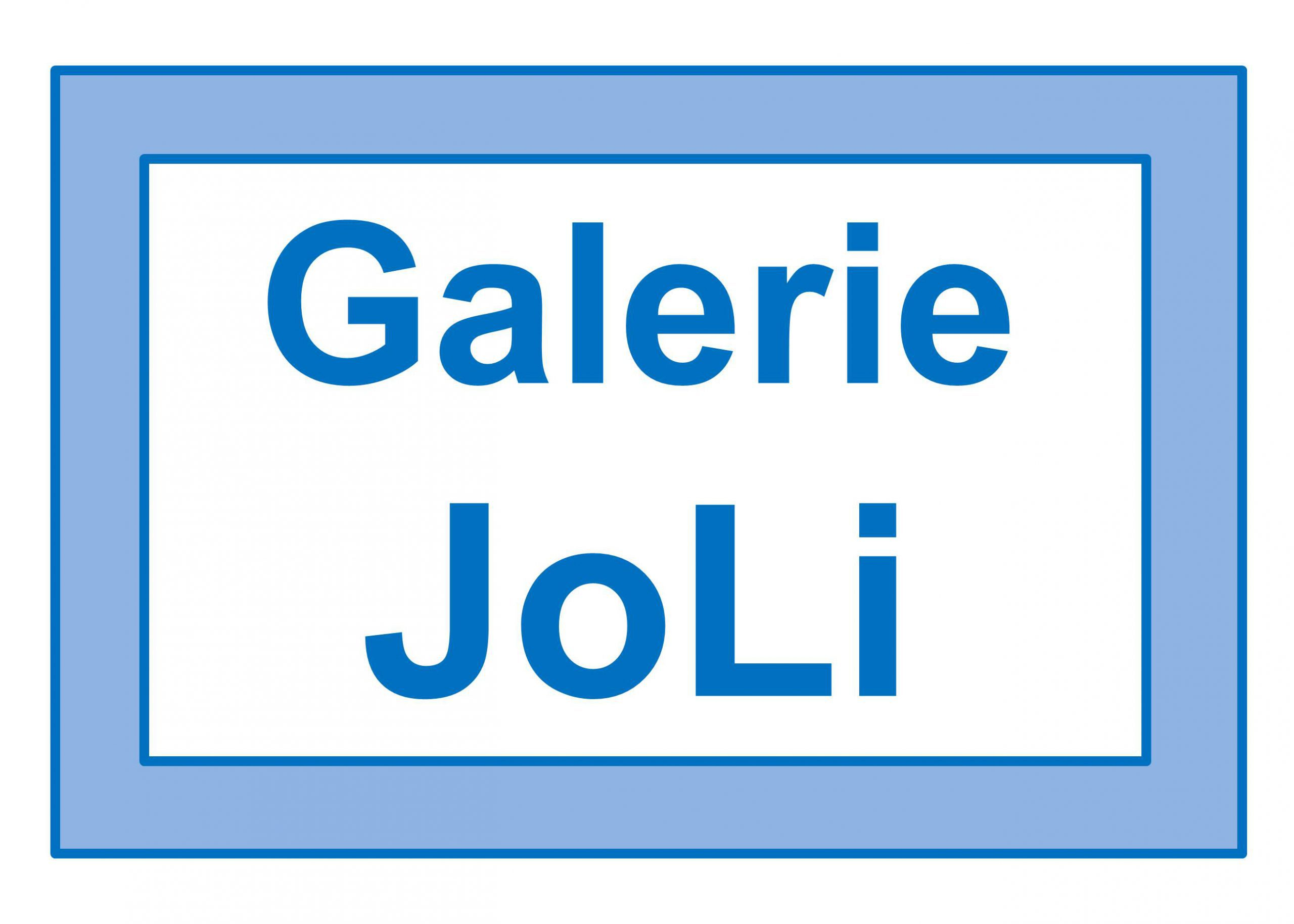 Galerie JoLi